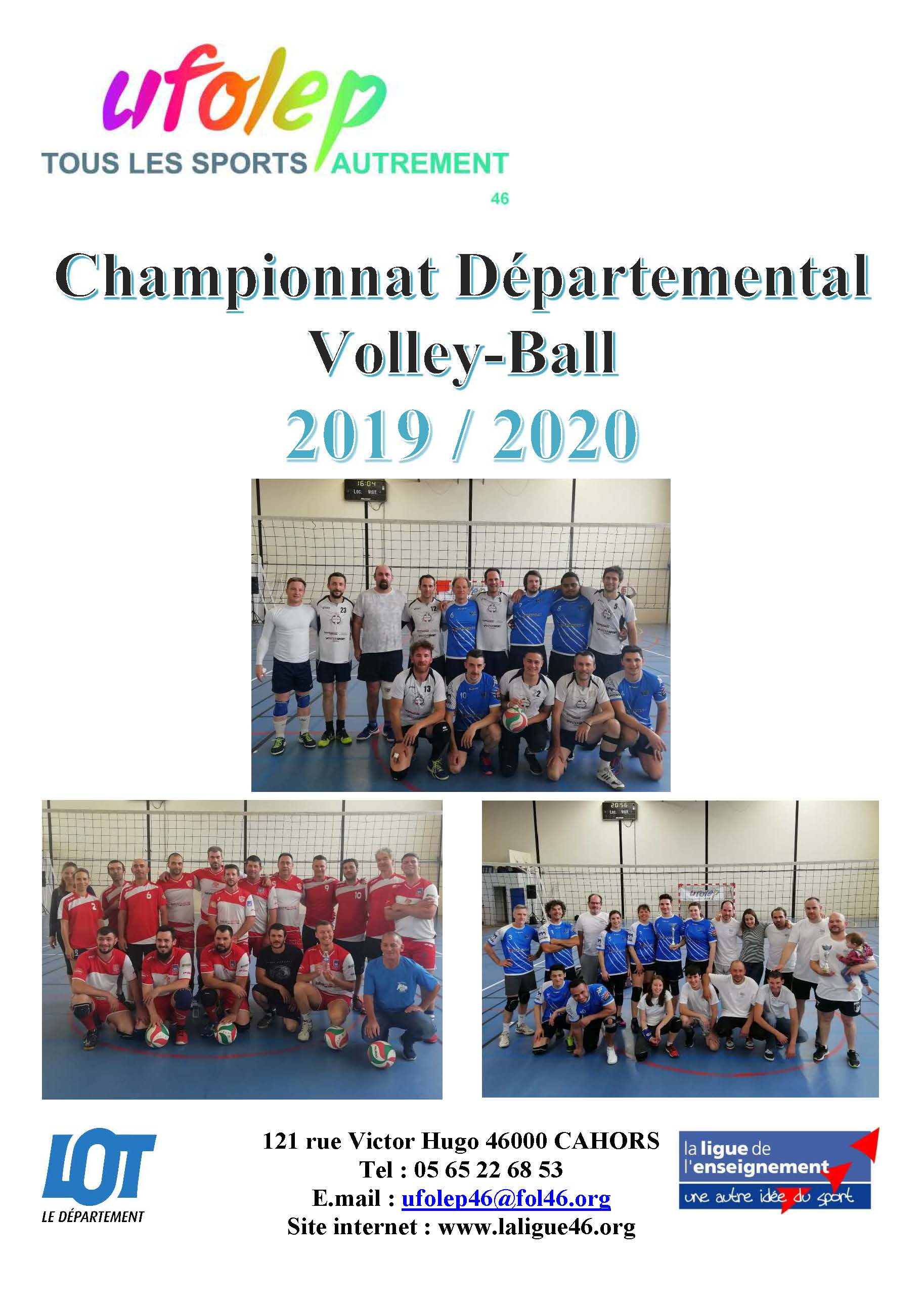 dossier volley 2019 2020 Page 01